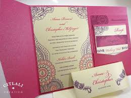 indian wedding invitations nyc 152 best marriage card designs images on indian bridal