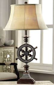 Nautical Table Lamps Table Lamps Nautical Lamp Shades Table Lamps Nautical Table Lamp