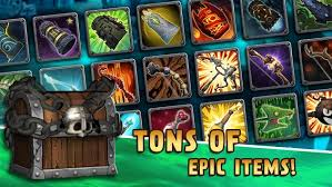 skull apk skull towers castle defense apk free strategy