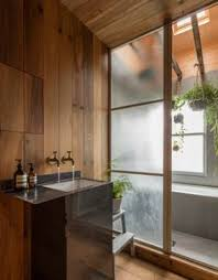 Japanese Bathroom Ideas Japanese Bathroom Design For Bathroom Rustic Japanese