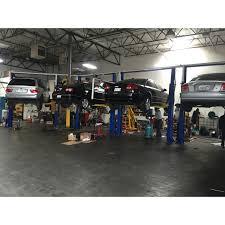 lexus body shop portland auto repair business in portland or united states
