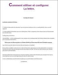 lettre de motivation femme de chambre d utant lettre de motivation ssiap 1 debutant