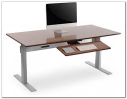 Best Computer Desks The Computer Desk Plus Imac Computer Desk Also Imac Inch Desk