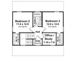 House Plans 1200 Square Feet 9 17 Best Ideas About Country House Plans On Pinterest Design A