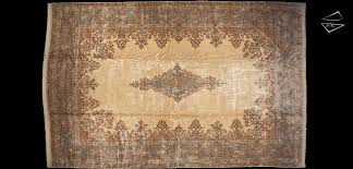 Kirman Rug Kerman Rugs Kerman Carpets Persian Rugs Large Rugs Carpets