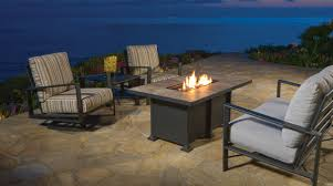 incredible ow lee patio furniture outdoor decorating images