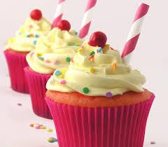 jeux de cuisine de cupcake jeux de cuisine cupcake secrets culinaires gâteaux et pâtisseries