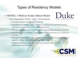 a cardiovascular and pulmonary pt residency where do we start