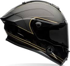 best motocross helmet bell red bull motocross helmet for sale bell bullitt solid black