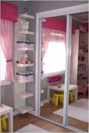 Clever Kids Room Storage Ideas Home Design Garden - Storage kids rooms