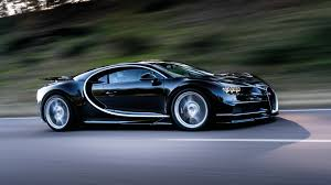 gold and black bugatti full hd 1080p bugatti wallpapers hd desktop backgrounds 1920x1080