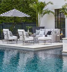 Backyard Collections Patio Furniture by 10 000 Backyard Makeover Giveaway Summer Classics