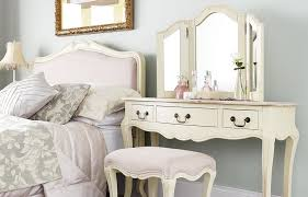 awesome shabby chic bedroom furniture uk greenvirals style