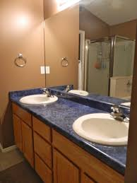mln bathroom tile ideas home design porcelain brown and blue