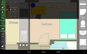 easy online floor plan maker home decor astonishing simple floor plan maker floor plan app best