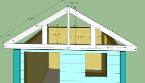 shed playhouse plans backyard cottage playhouse plans backyard playhouse plans idea