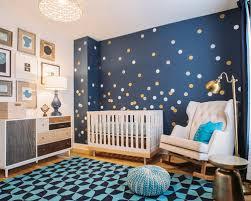 deco peinture chambre bebe garcon cette image montre une chambre de bébé garçon traditionnelle de