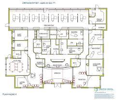 interior design floor plan patterson dental office design small clinic floor plan standards