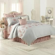 Kohls Bed Linens - 1000 ideas about kohls bedding on pinterest blue bed covers kohls