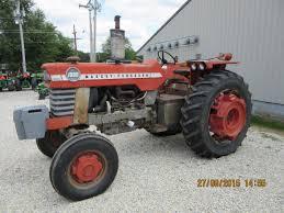 massey ferguson 1080 massey ferguson pinterest tractor