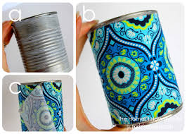 Diy Sewing Projects Home Decor by Outdoor Drink Holder Tutorial Positively Splendid Crafts