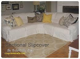 Contemporary Sofa Slipcovers Sectional Sofa Covers For Sectional Sofas New Contemporary Sofa