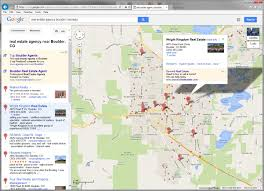 Map Of Greeley Colorado by Google Business Photos May Correlate With Higher Local Search