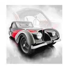 bugatti type 1 bauer bugatti type 57sc atalante 1937 1 12