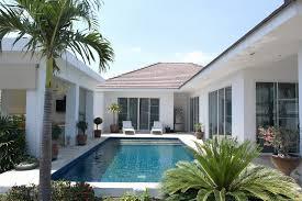 2 story house with pool u shaped 2 story house plans beautiful 58 new u shaped house plans
