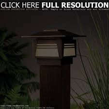 Outdoor Light Fixture With Outlet by Outdoor Wall Light With Built In Outlet Sacharoff Decoration