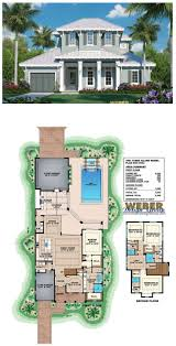 108 best beach house plans images on pinterest beach house
