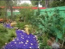 Ideas For School Gardens School Garden Design Ideas