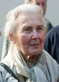 elderly german sentenced for challenging auschwitz legends the