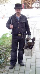 do you need a chimney sweep ask new richmond u0027s chimney cleaning