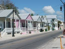conch houses key west roy richard llowarch flickr