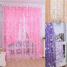 Pink Sparkle Curtains Pony Twilight Sparkle Watercolor From Marcofriend On