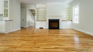 how do i clean wood floors reference com