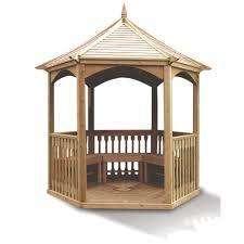 abri jardin bambou emejing kiosque jardin bois belgique images home design ideas