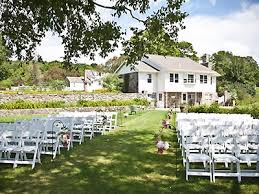 Barn Wedding Venues Ct Tristate Weddings Ny Nj Ct Wedding Venues New York Wedding