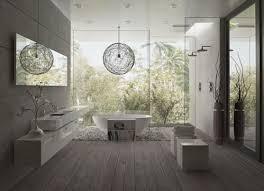 great bathroom designs bathroom design ideas get inspired by photos of bathrooms from