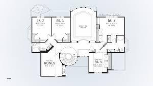 alan mascord house plans alan mascord floor plans mascord house plan 2354 the