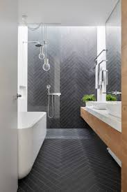 Modern Bathroom Tile Designs Iroonie by 100 Beautiful Bathrooms To Help You Achieve Spa Status