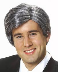halloween wigs for men best images collections hd for gadget