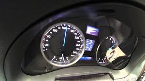 lexus isf test youtube lexus is f 5 0 v8 0 200 km h youtube