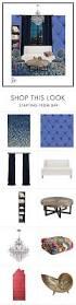 best 25 hallmark homes ideas on pinterest luxury floor plans