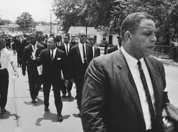 medgar evers photos from the funeral of a civil rights 1963