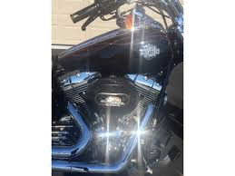 harley davidson motorcycles in plainfield il for sale used