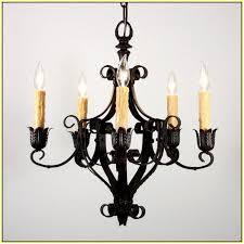 mexican wrought iron lighting wrought iron chandeliers australia home design ideas