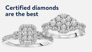 best black friday deals engagement rings wedding u0026 engagement rings walmart com