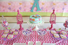 bird baby shower interior design bird themed baby shower decorations home
